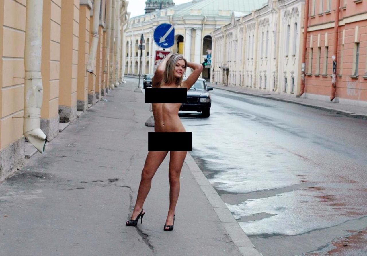 golie-telki-krasnoyarska-foto-konchit