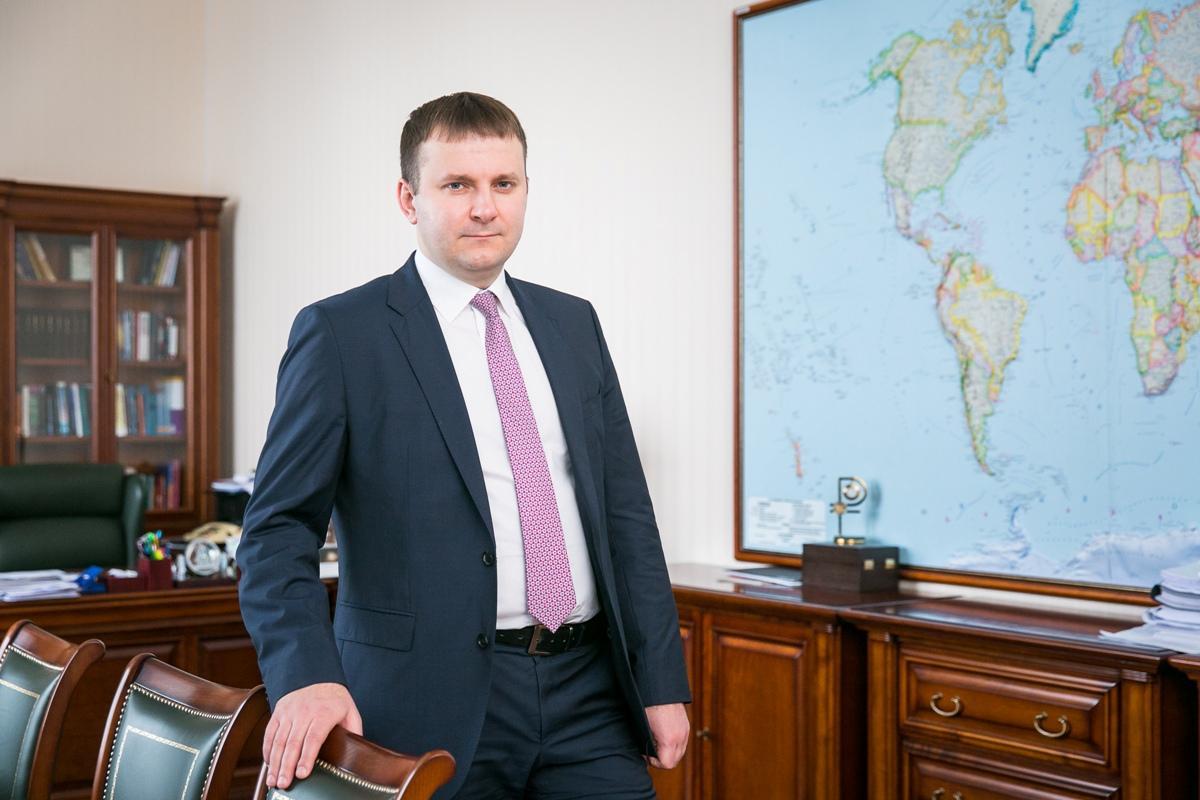 ФЦП поразвитию Крыма предлагают продлить до 2022