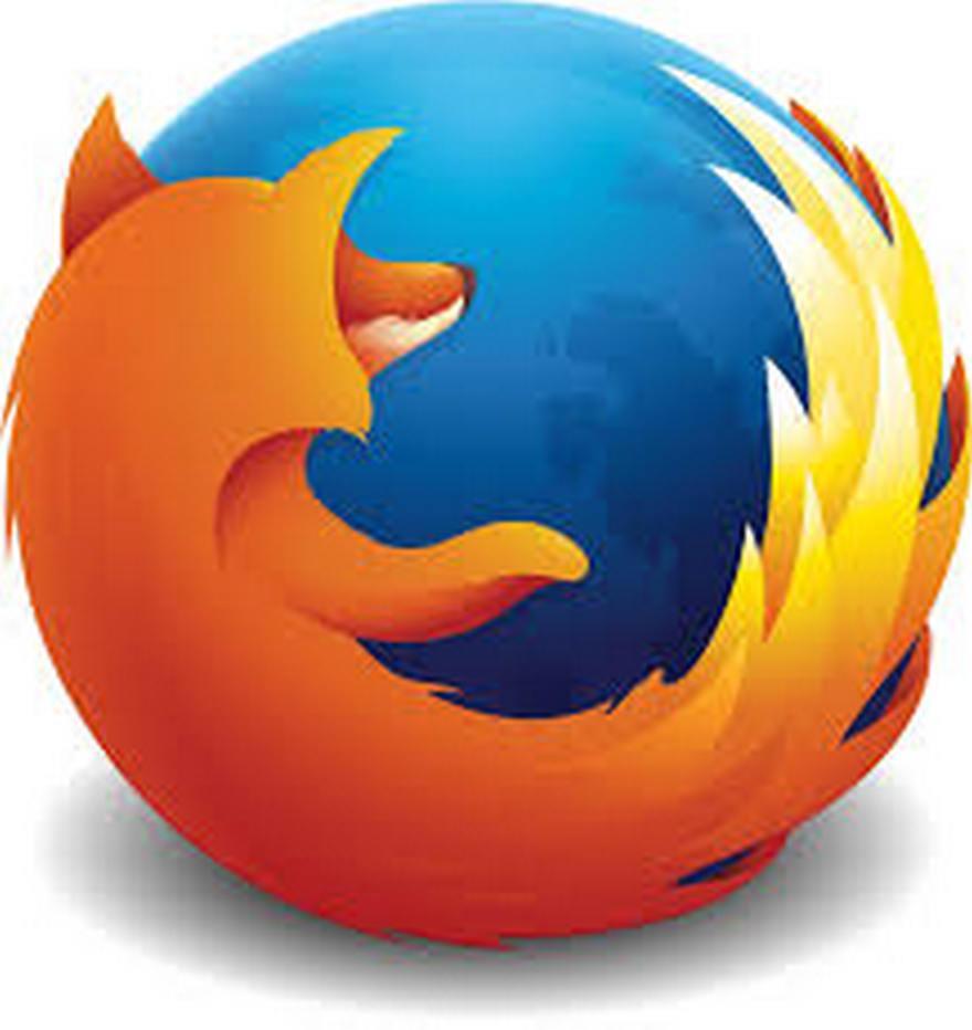 Mozilla показала новые иконки Firefox ипопросила пользователей оценить их