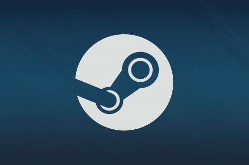 Утечка в Steam позволила узнать точное количество геймеров в каждой из игр