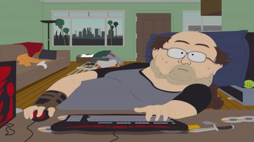За два дня Valve рекордно заблокировала около 90 тысяч пользователей Steam