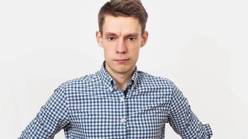 Дудь хочет увидеть ФК «Ростов» на «Ростов Арене»