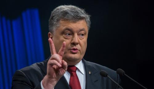 ОАСК візьметься до розгляду оскарження нової редакції українського правопису 29 жовтня - Цензор.НЕТ 873