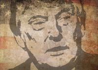 «По стопам Кеннеди»: Экстрасенс предсказал убийство Трампа