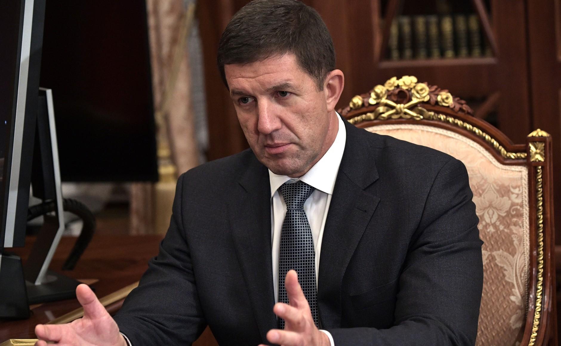 «Ростелеком» анонсировал создание телефонов для чиновников