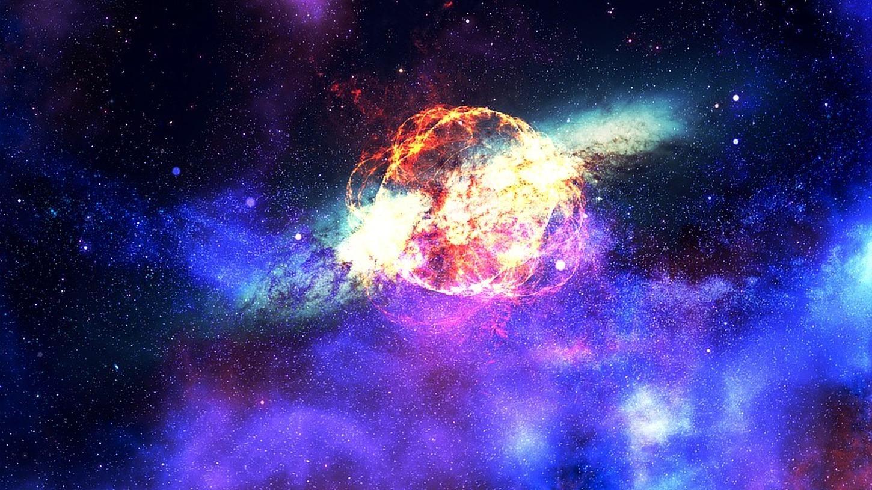 Таинственный радиосигнал из глубин космоса беспокоит ученых