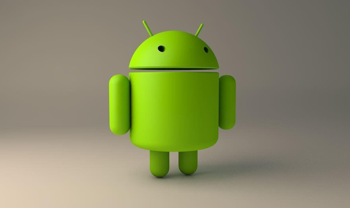 Новый Android выйдет 20 августа