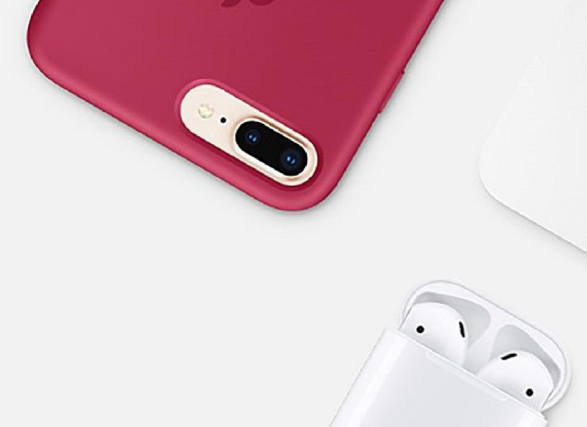 Apple выпустит iPhone c 2-мя  сим-картами для китайского рынка