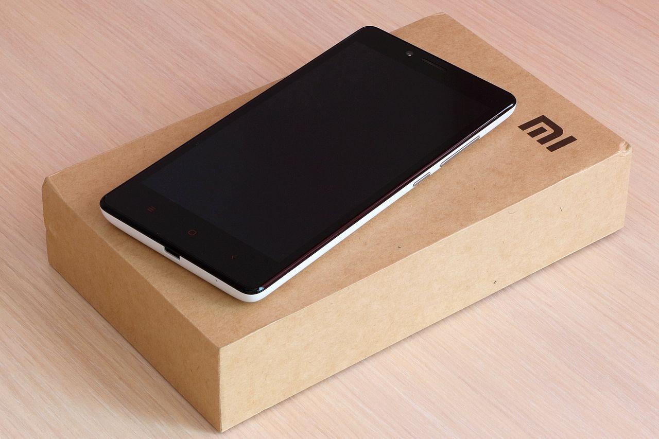 Смартфон Xiaomi возглавил рейтинг AnTuTu за июль