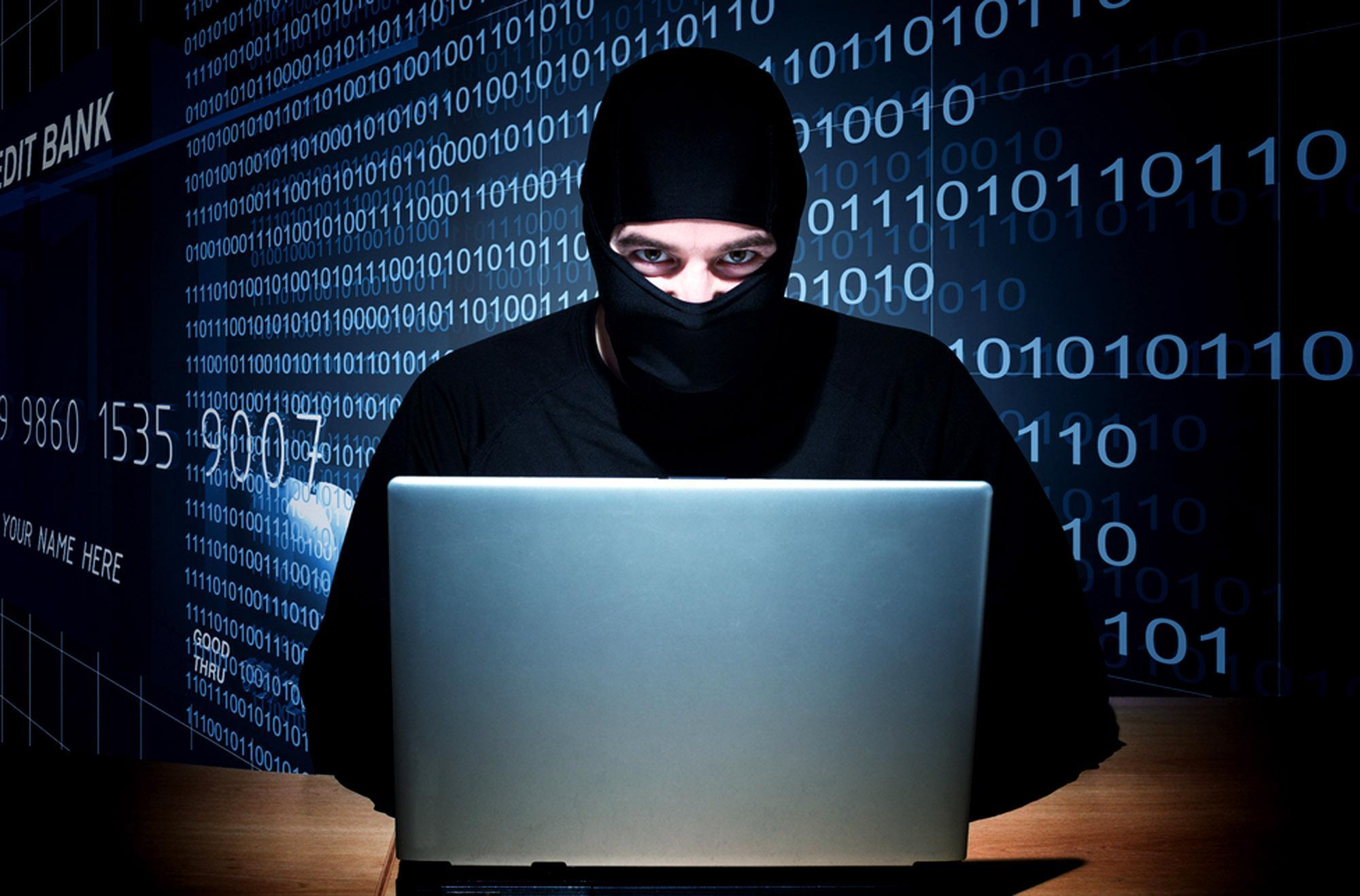 Хакер получил данные обистребителе F-35 через Tinder