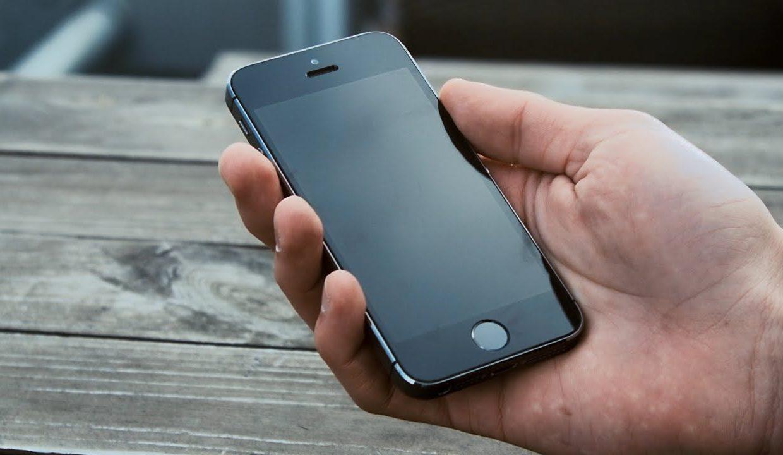 Преимущества iOS над андроид — специалисты