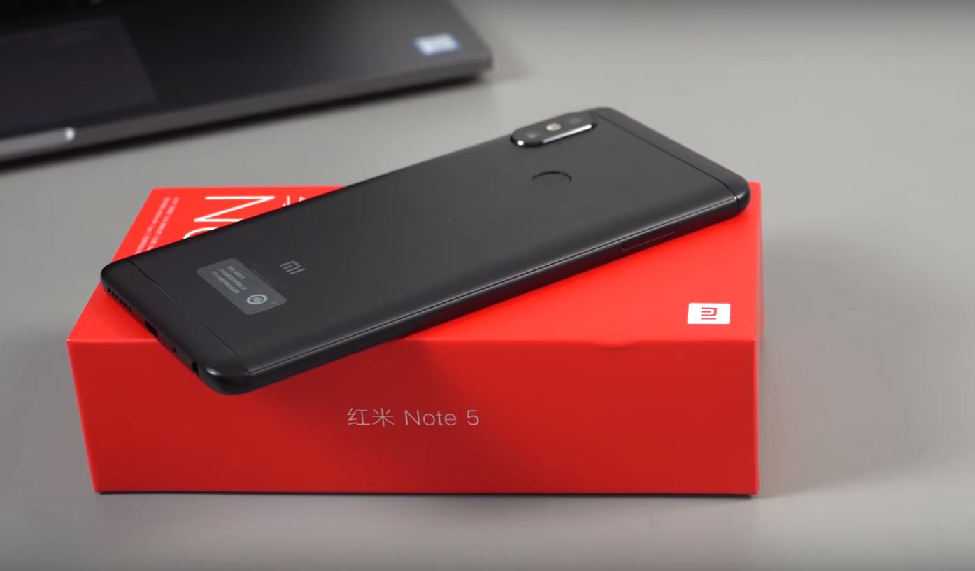 AliExpress наодин день обрушит цены на мобильные телефоны Xiaomi