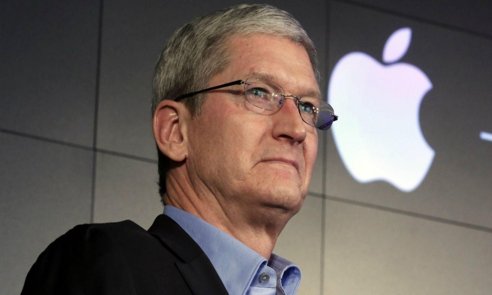 Apple ввела цензуру вiTunes и устраняет подкасты