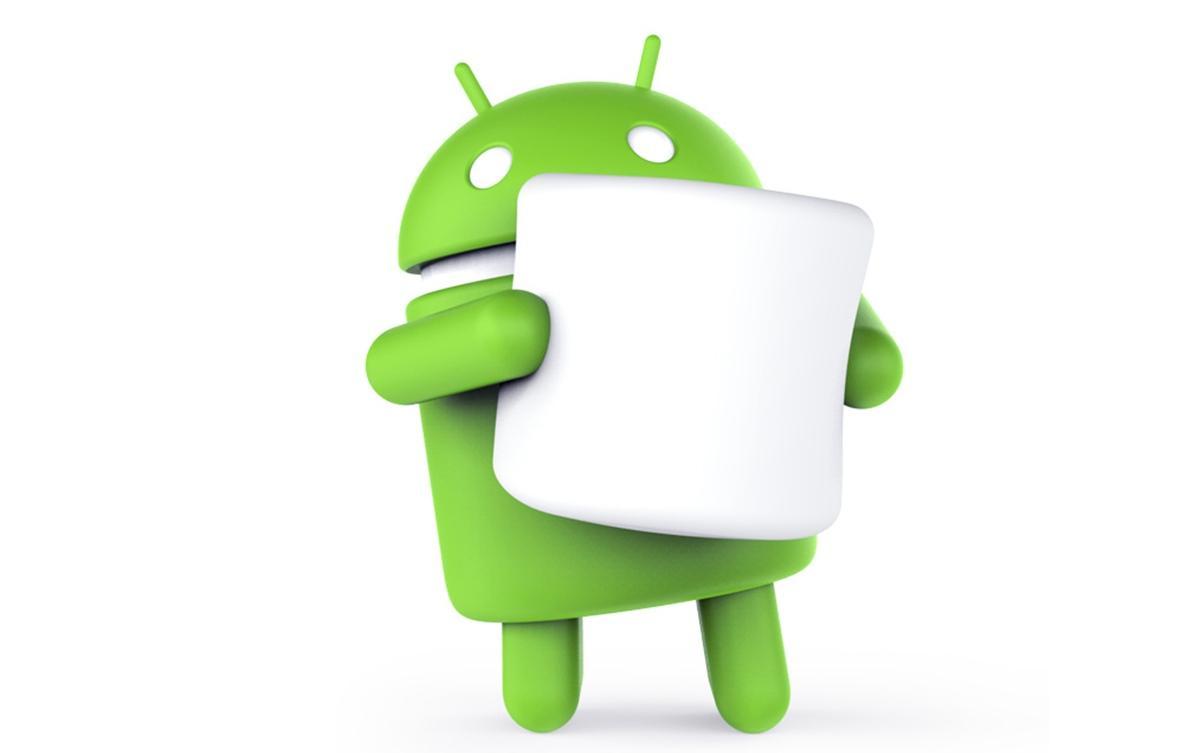 Российская Федерация оказалась на2-й позиции почислу Android-вирусов