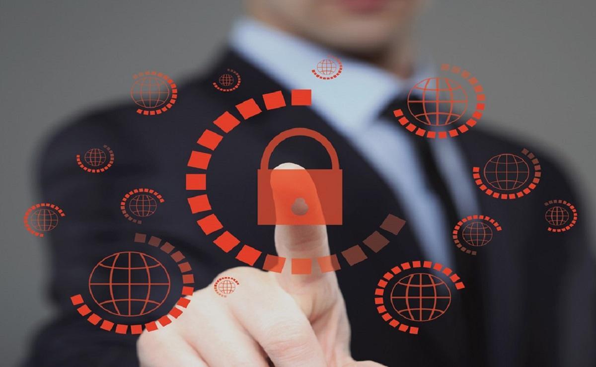 Специалисты: Август самый опасный месяц для кибербезопасности