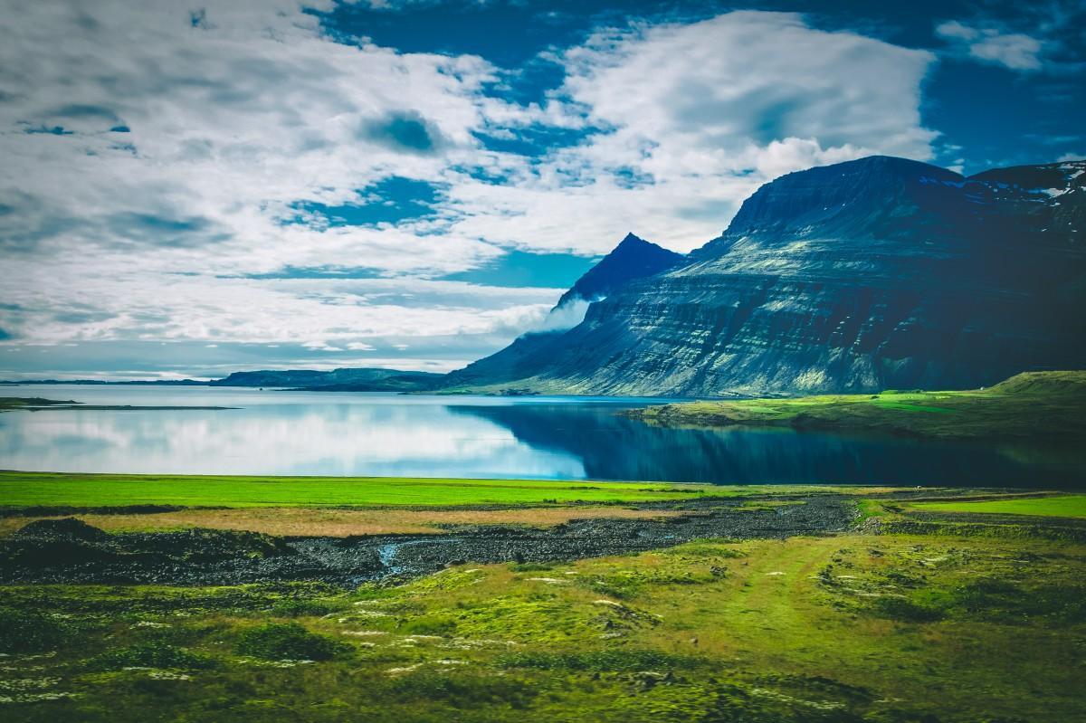 «Вместо Нибиру»: Учёные объявили о новом «убийце» Земли