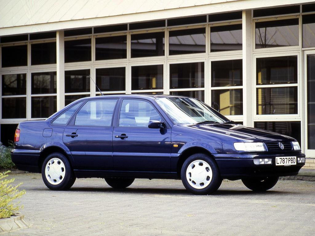 Назван ТОП-5 авто навторичном рынке стоимостью 100 тыс. руб.