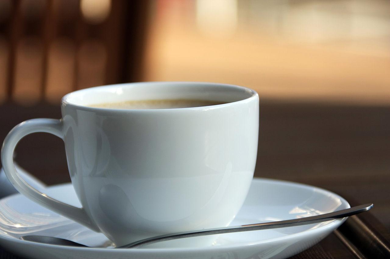 Пятьдесят оттенков кофе. ВКиеве открылось кафе собнажёнными официантками