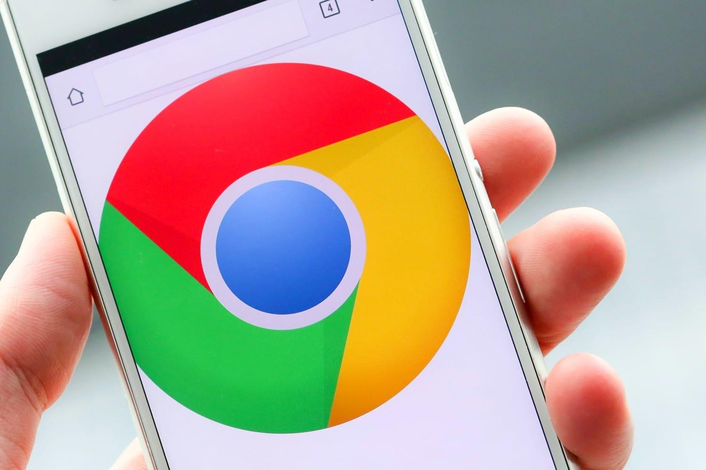 Как ускорить загрузку страниц вбраузере Chrome спомощью экспериментальной функции