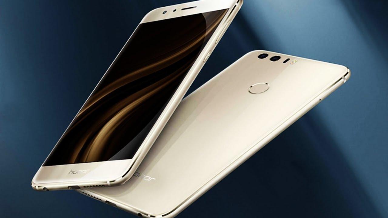 Новый смартфон Huawei Honor 8X засветился вбазе TENAA