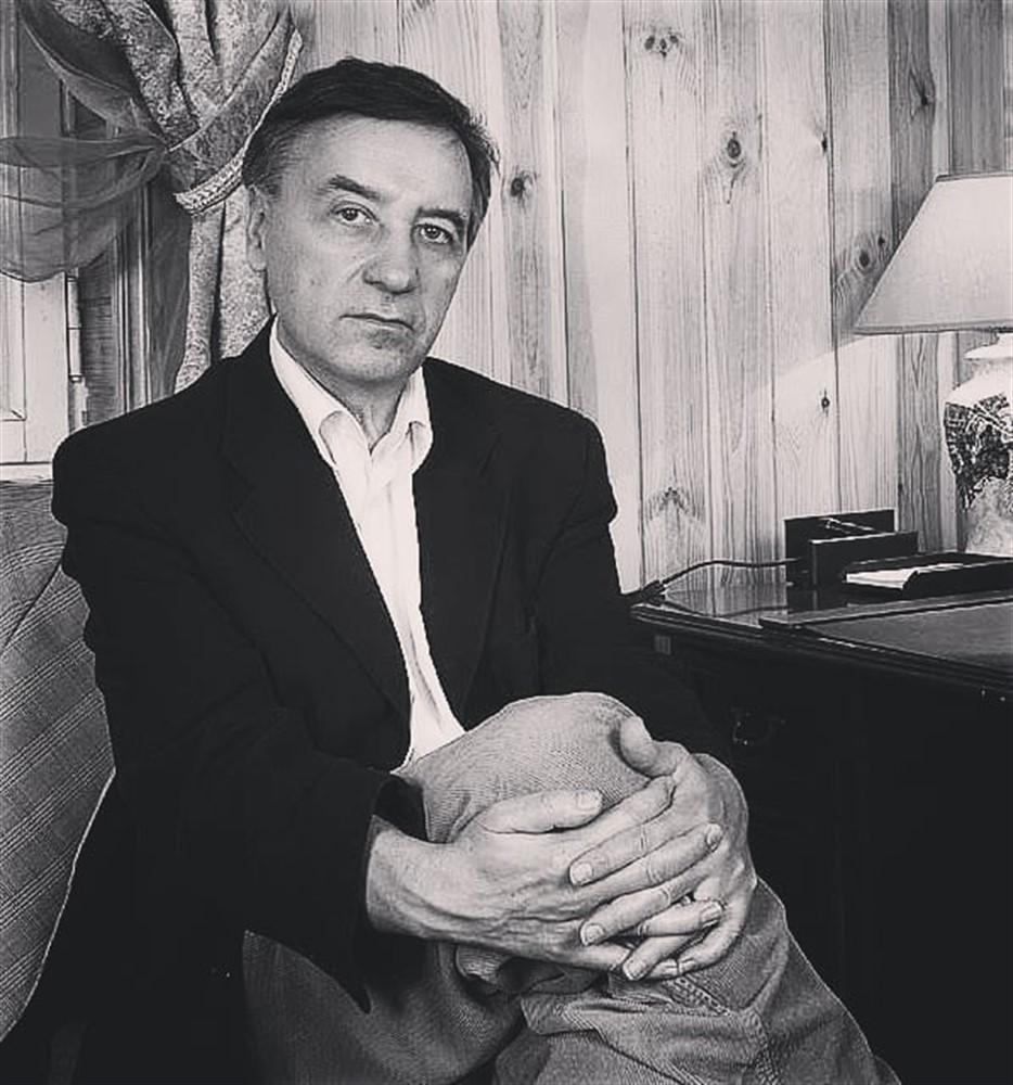 Александр Михайлов возмутился поступком Ротару, Пугачевой иЛеонтьева