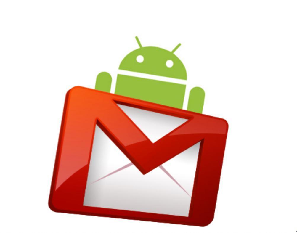 Gmail позволил на андроид удалять отправленные сообщения