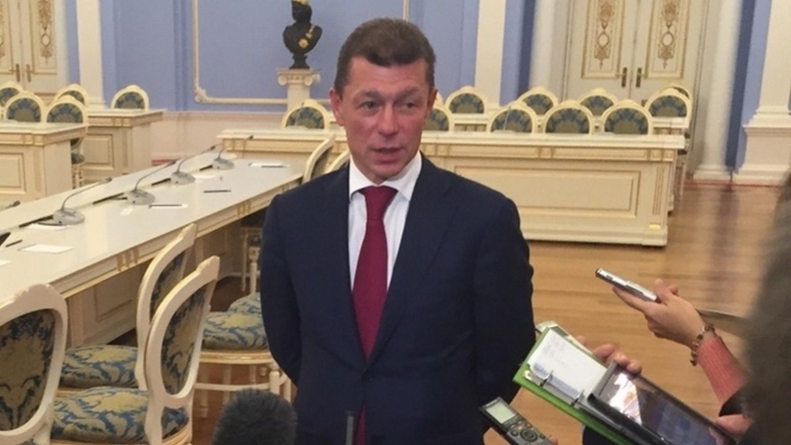 В РФ достигнут исторический минимум безработицы