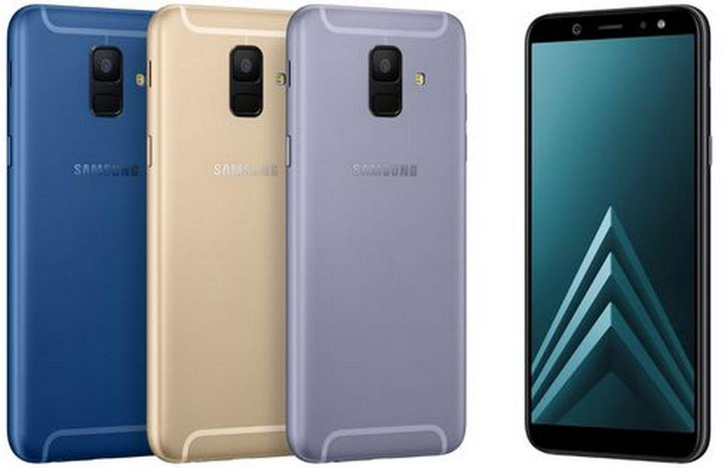 4f2c76034dbe6 Известный китайский инсайдер Ice Universe раскрыл очередные подробности о  будущем флагманском смартфоне Samsung Galaxy S10. Эксперт уверен, что  корейский ...
