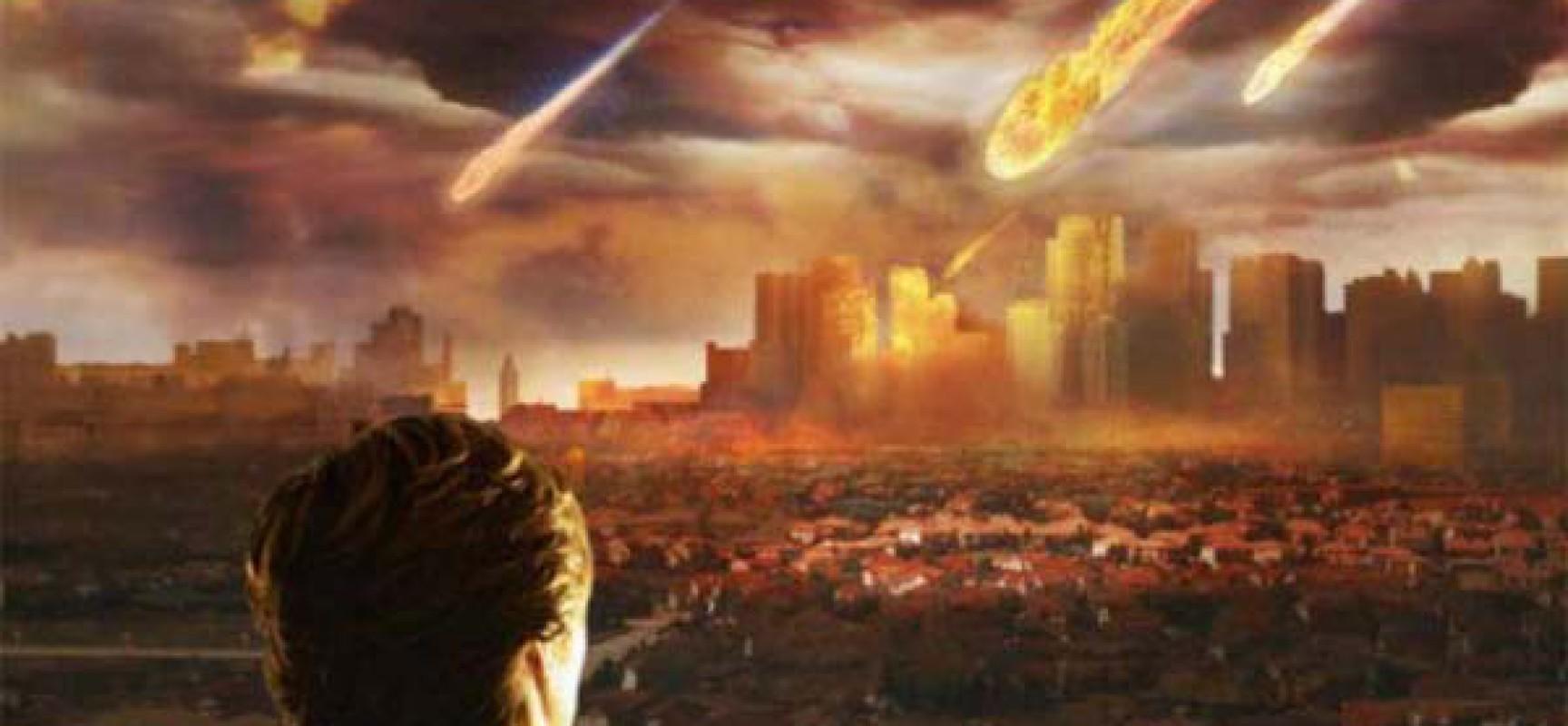 Будет ли 3-я мировая война в 2019-2020 годах. Предсказание ясновидящих и экстрасенсов новые фото