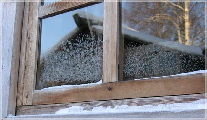 """Результат пошуку зображень за запитом """"окно зимой"""""""