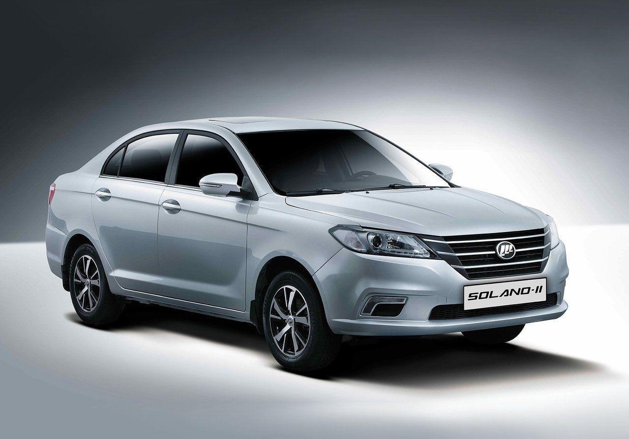 Продажи китайских авто в Российской Федерации заиюль возросли на19%