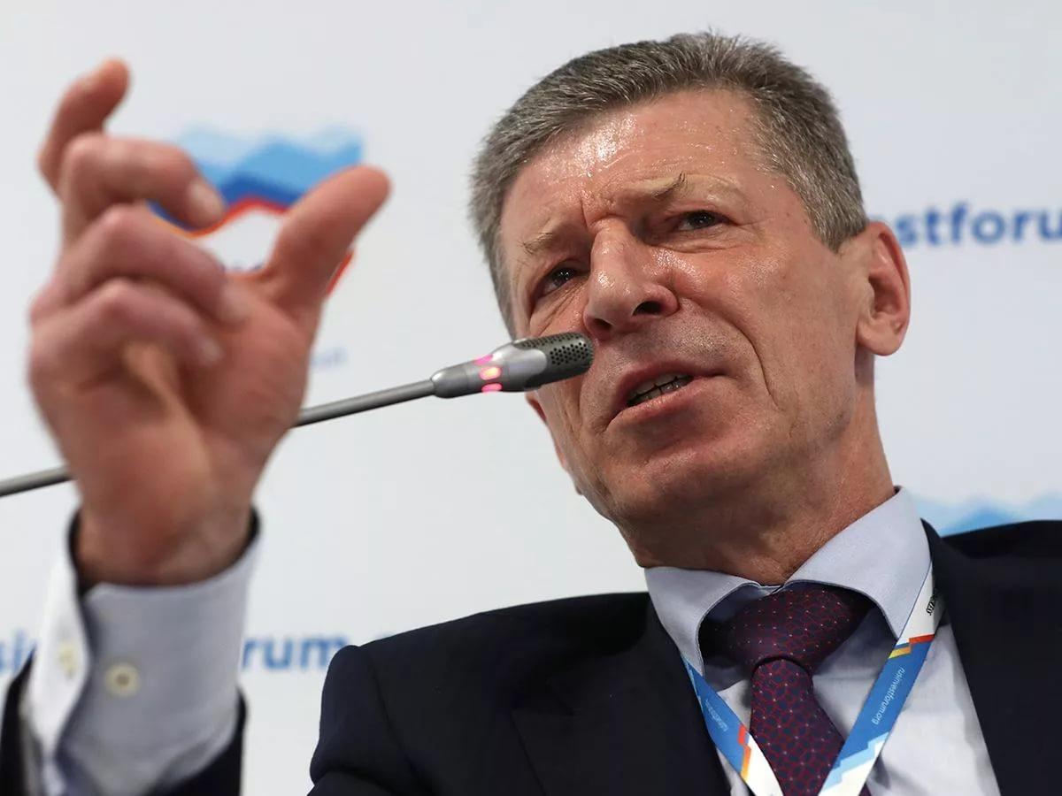 Российское руководство увеличит акцизы набензин с2019 года