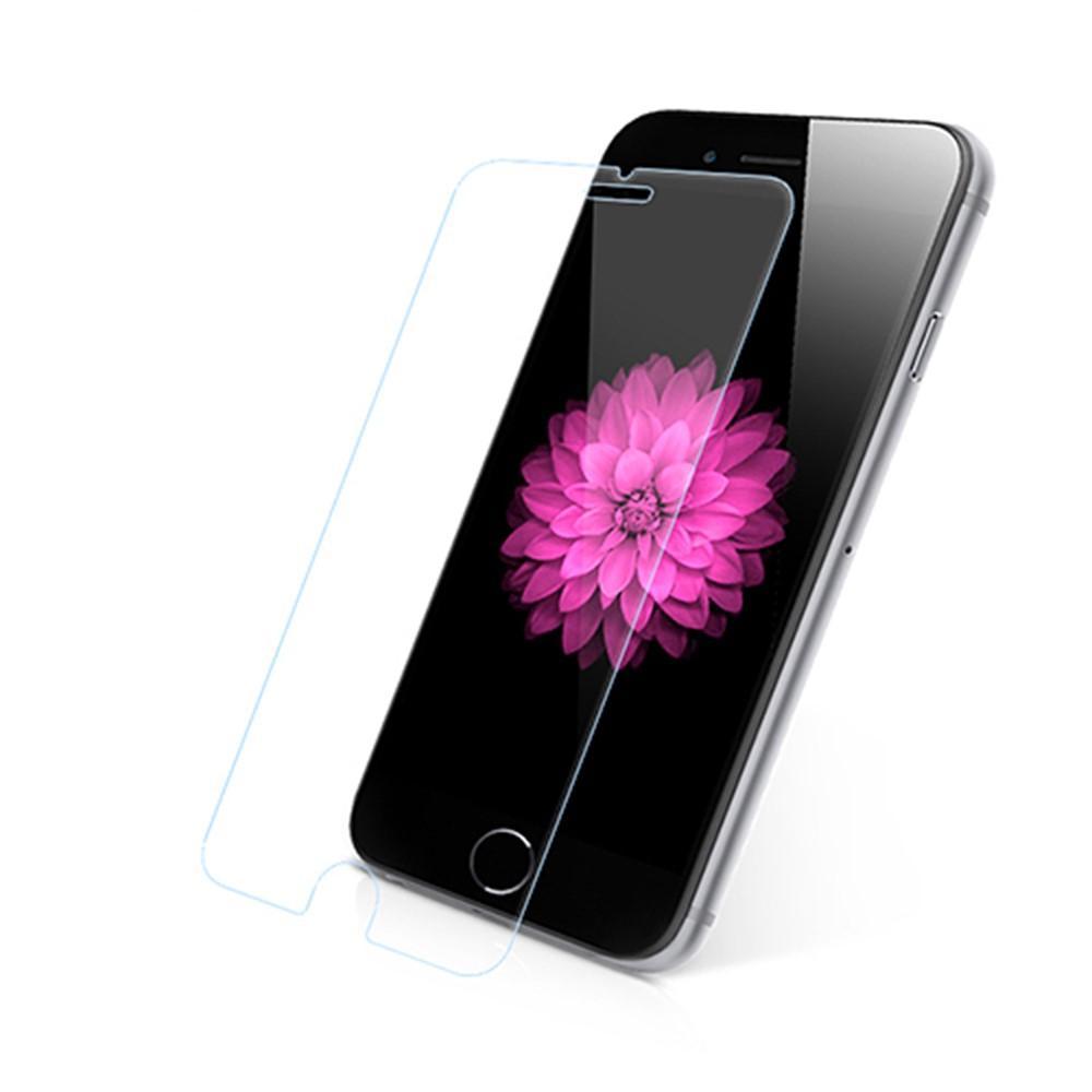 Apple всередине сентября представит три улучшенных iPhone X