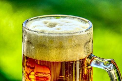 «Балтика-Новосибирск» организовала виртуальный тур по истории пива