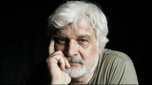 «Одержимый профессионал»: Директор театра «Практика» рассказал об умершем Брусникине