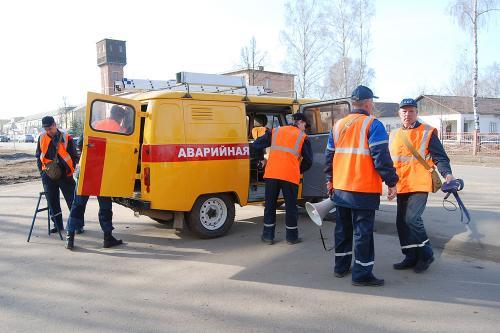 Из-за взрыва газа в многоэтажке в Харькове пострадали 5 человек