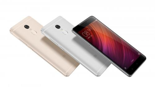 Смартфон Xiaomi Redmi Note 4 обновили до Android 9.0 Pie