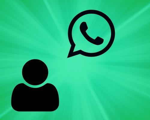 «Все-таки сдался»: WhatsApp сотрудничает со спецслужбами