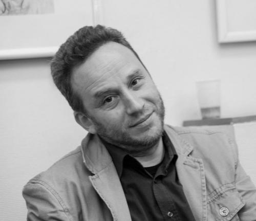 «Болезни хватило месяца»: Михаил Басс умер из-за рака крови