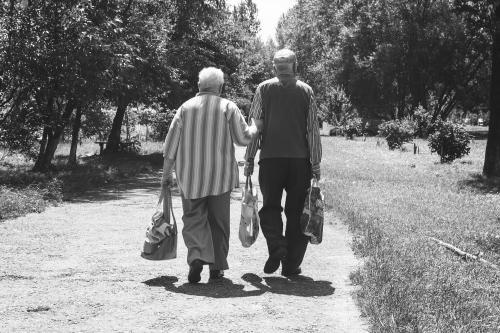 «Вторая молодость»: Россиянам назвали ТОП самых комфортных для пенсионеров стран