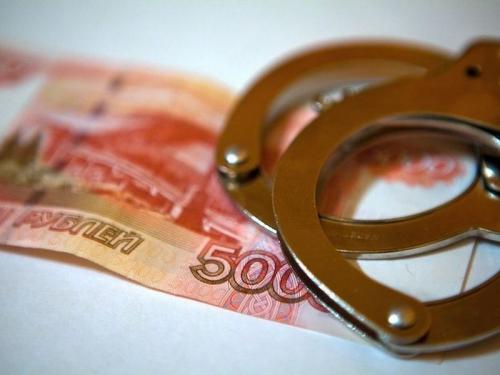 В Боровичах пенсионер хотел «купить» мирового судью за 5 000 рублей