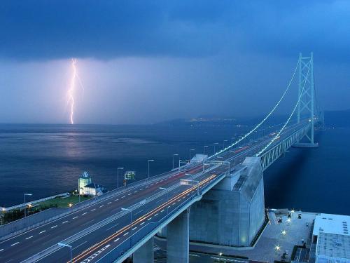 После открытия ж/д части моста в Крым будут ходить поезда из 11 городов