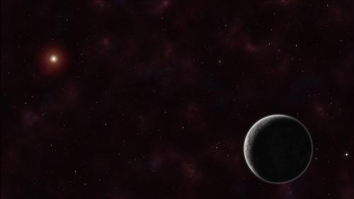 «Нибиру не существует»: Уральский астроном призывает человечество не ждать Апокалипсиса