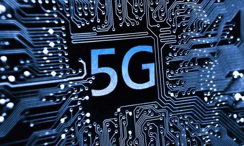 Samsung разработала 5G-модем, представляющий технологический прорыв