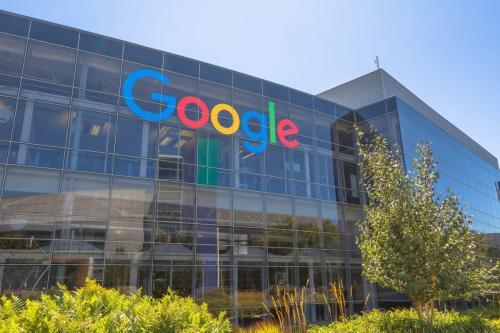 Роскомнадзор запросил у Google ответ о незаконном хранении данных местоположения