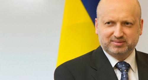 Украина испытала крылатую ракету: Среди возможных целей мосты и паромные переправы