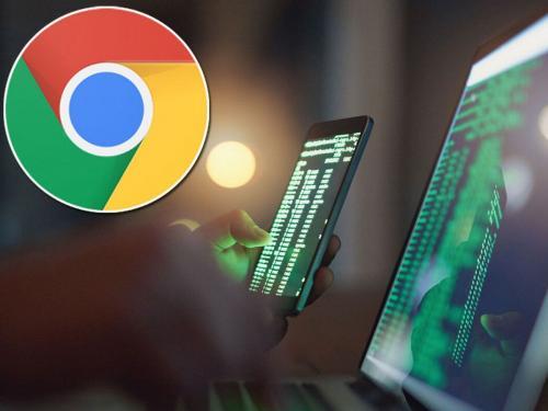 Эксперты Imperva нашли критическую уязвимость в Google Chrome