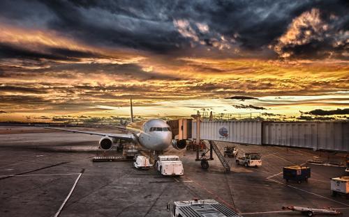 Самый дешевый авиабилет в России обойдется в 499 рублей