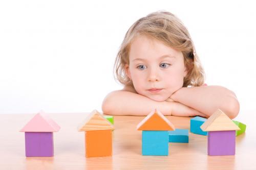 Учёные: Пестицид ДДТ вызывает у детей аутизм