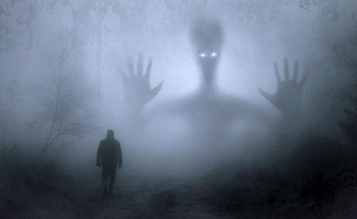 «Черные маги сводят людей с ума злыми фантомами»: Как защититься от «астрального карате»?